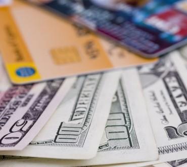 Como cuido do dinheiro enquanto viajo